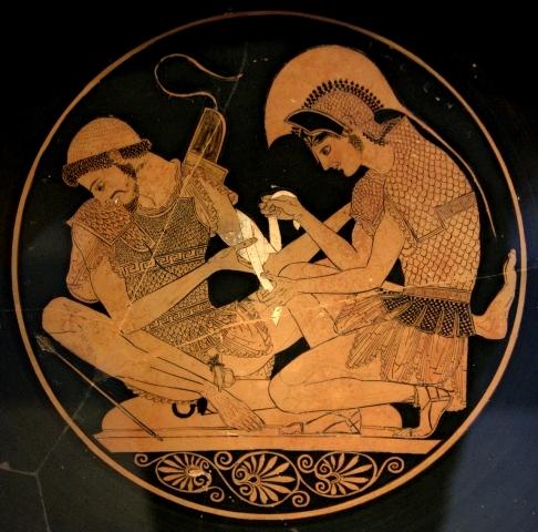 akhilleus-patrokl