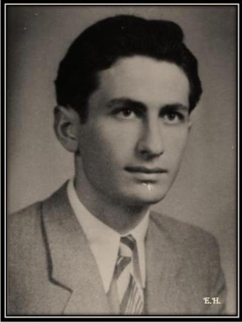 18-1-1957-drakos-markos