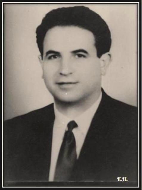 25-1-1957-georgiou-nikos