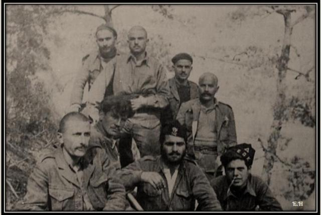 marcos-drakos-fighters-group