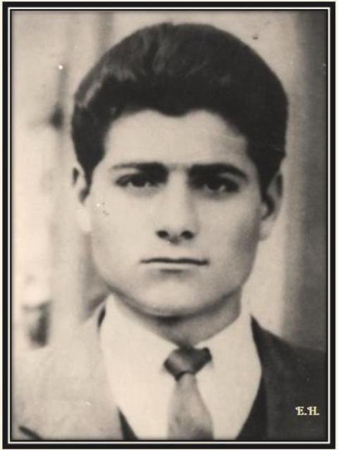 7-2-1957-papaverkiou-georgios
