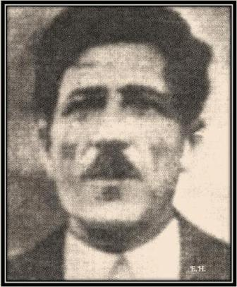 18-11-1958-kannaouros-xristodoulos