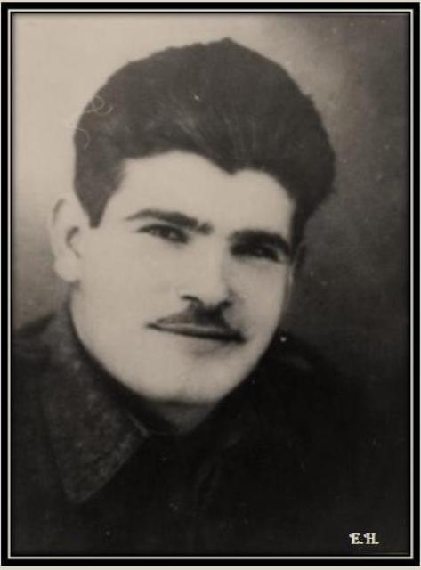 7-10-1958-koukkis-michael
