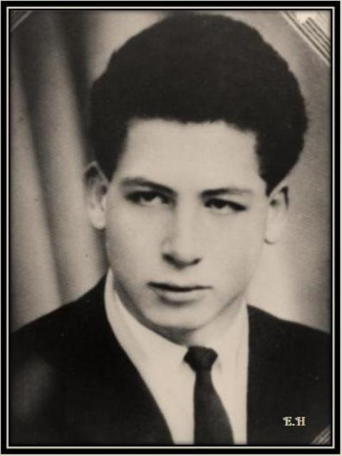 21-3-1957-kyprianou-petrakis