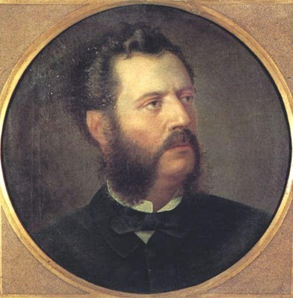 Ἀριστοτέλης Βαλαωρίτης
