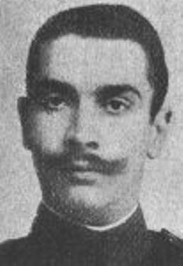23-1-1897 ΔΑΝΑΛΗΣ ΓΕΡΑΣΙΜΟΣ