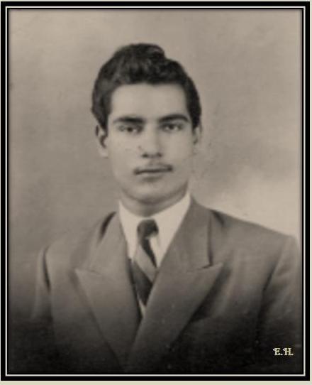 14-3-1957-pallikarides-evagoras