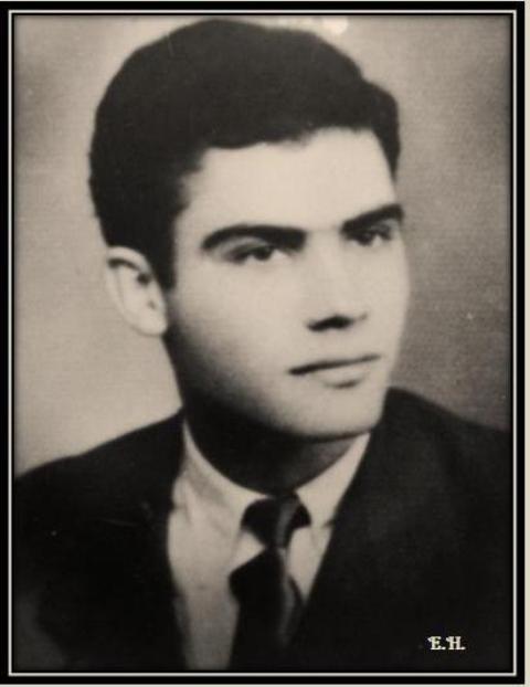 17-2-1957-christodoulou-dimitrakis