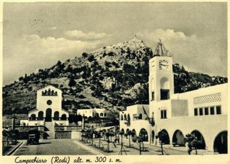 Campochiaro 10-7-1939