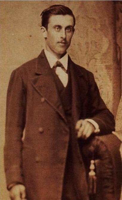 26-9-1904