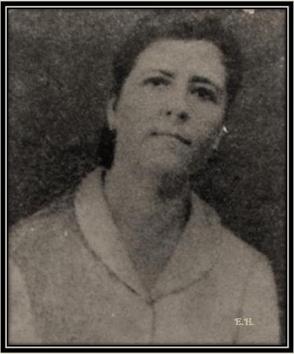 5-7-1958-papageorgiou-loukia