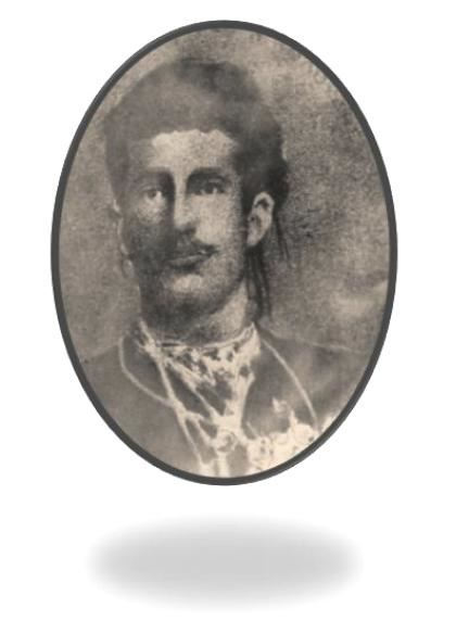 15-7-1906