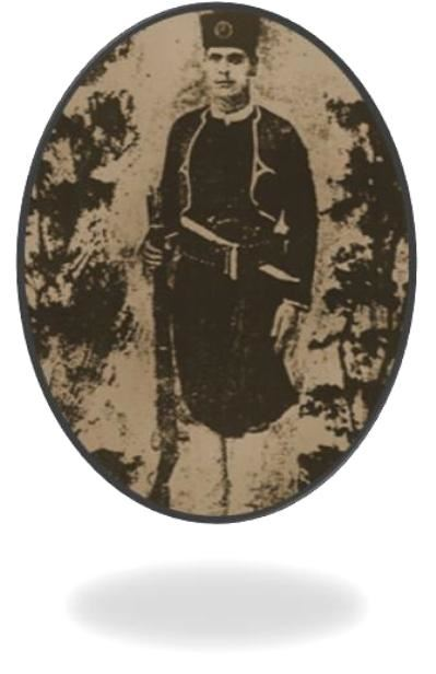 23-7-1903