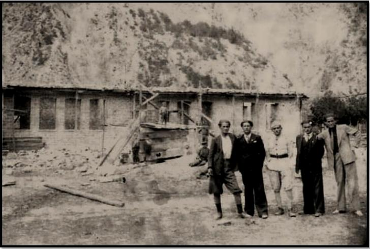 1939-anegersi-dimotikou-sxoleiou-kerasovou