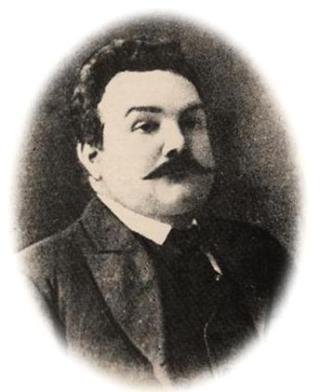 georgios-groman