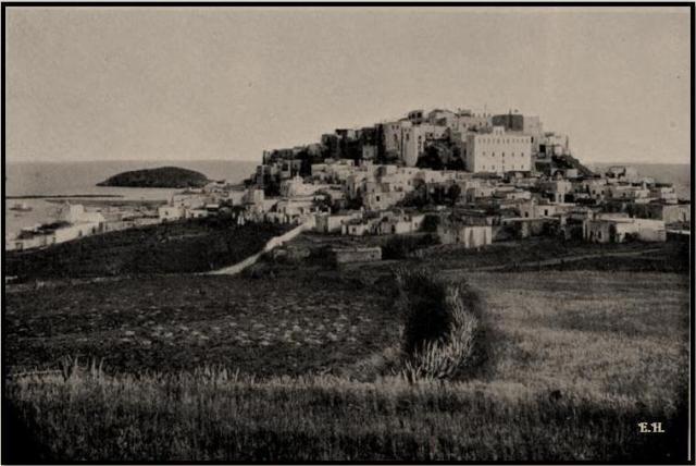 2-1-1917-james-irving-manatt-1913