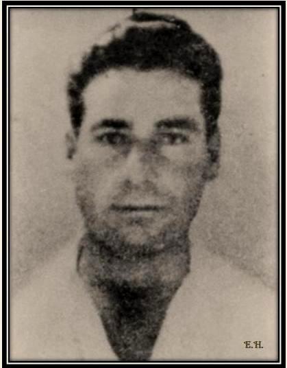 25-11-1958-symeou-panagiotis