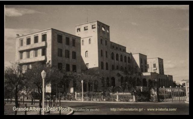 grande-albergo-delle-rose-de-vecchi
