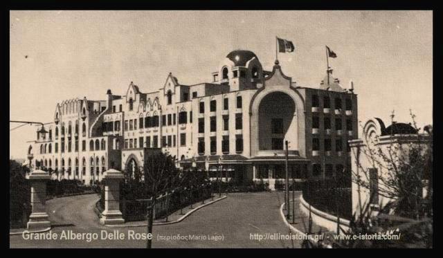 grande-albergo-delle-rose-mario-lago