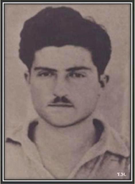 20-6-anaxagorou-kostas