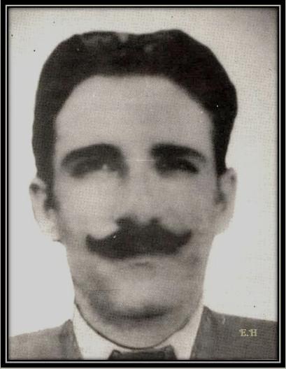 24-10-1958-stylli-giannis
